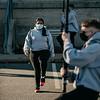 3 10 21 Lynn English JROTC training 16