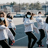 3 10 21 Lynn English JROTC training 21