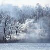 031521 JEH brushfire 17