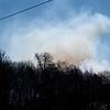 031521 JEH brushfire 08