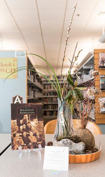 3 16 18 Books in Bloom 8