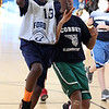 Lynn031518-Owen-basketball tournament2