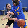 Lynn031518-Owen-basketball tournament3