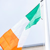 3 16 18 Irish Flag raising 4