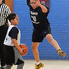 Lynn031518-Owen-basketball tournament5