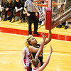 3 16 19 St Marys girls basketball state final 20