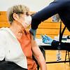 3 13 21 Lynnfield vaccine clinic 8