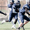 3 13 21 Peabody at Lynnfield freshman football 6