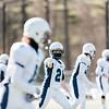 3 13 21 Peabody at Lynnfield freshman football 3
