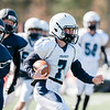 3 13 21 Peabody at Lynnfield freshman football 4