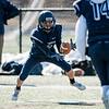 3 13 21 Peabody at Lynnfield freshman football 7