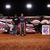 031718 (721) #K1 Bryce Clark I FW