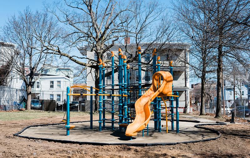 3 18 20 Lynn Warren Street Playground 6