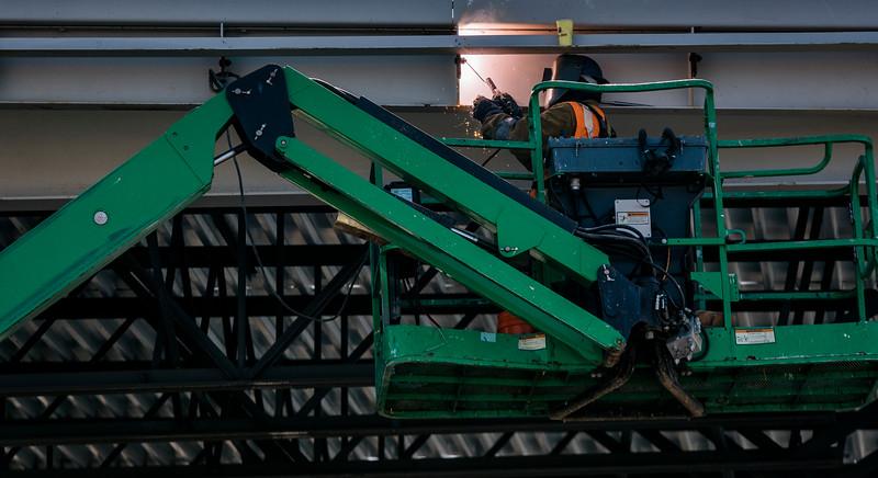 3 18 20 Lynn YMCA construction 7