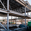3 18 20 Lynn YMCA construction 4