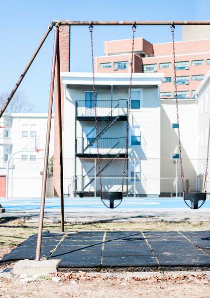 3 18 20 Lynn Warren Street Playground 9