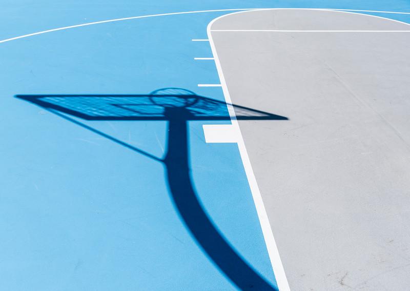3 18 20 Lynn Warren Street Playground 4