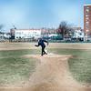 3 18 20 Nahant baseball standalone 1
