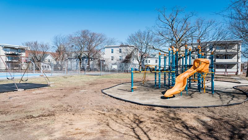 3 18 20 Lynn Warren Street Playground 2