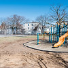 3 18 20 Lynn Warren Street Playground 2