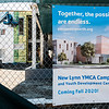 3 18 20 Lynn YMCA construction 3