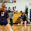 031721 JEH volleyball 11