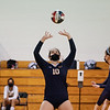 031721 JEH volleyball 07