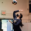 031721 JEH volleyball 01