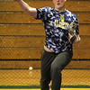Lynn031919-Owen-baseball practice st marys06