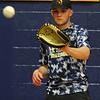 Lynn031919-Owen-baseball practice st marys05