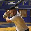 Lynn031919-Owen-baseball practice st marys01