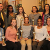 Lynn031819-Owen-classical girls' basketball awards04