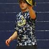 Lynn031919-Owen-baseball practice st marys04