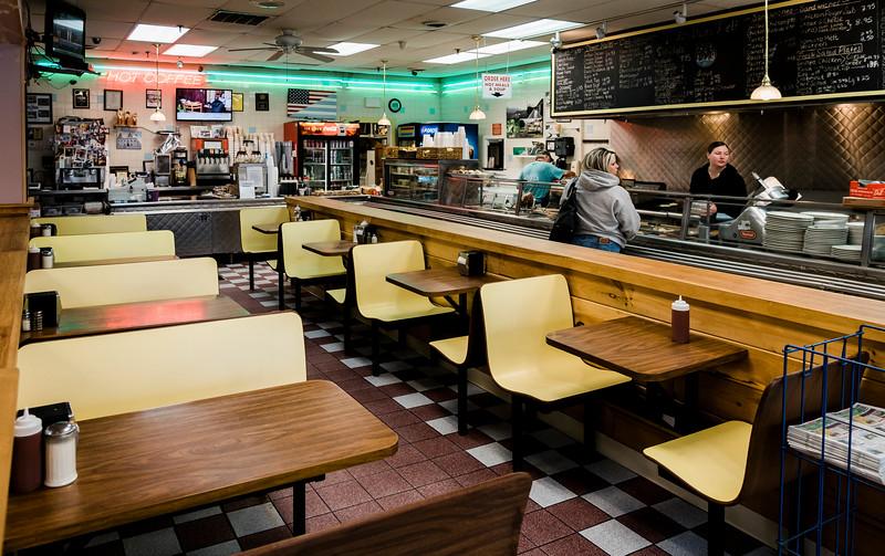 3 19 20 Local restaurants react to coronavirus 4