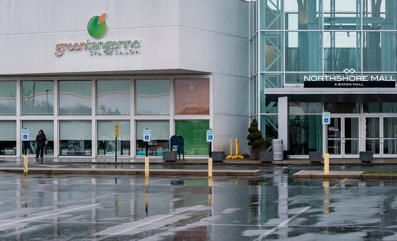3 19 20 Peabody Northshore Mall closed 5