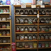 Marblehead030118-Owen-Chet's video and candy shoppe5