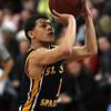 newburyport030118-Owen-basketball9