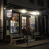 Marblehead030118-Owen-Chet's video and candy shoppe9