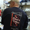 Marblehead030118-Owen-Chet's video and candy shoppe6