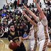 newburyport030118-Owen-basketball1