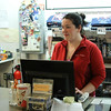 Marblehead030118-Owen-Chet's video and candy shoppe4