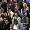 newburyport030118-Owen-basketball8