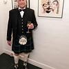01945 Spring19 Scotch tasting 9