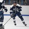 SJPHockeyBoys301-Falcigno-03