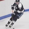 SJPHockeyBoys301-Falcigno-01