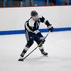 SJPHockeyBoys301-Falcigno-02