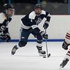 SJPHockeyBoys301-Falcigno-04