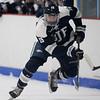SJPHockeyBoys301-Falcigno-05