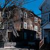 3 2 21 Lynn Murphy Ave fire 2