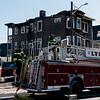 3 2 21 Lynn Murphy Ave fire 5